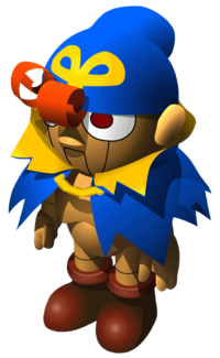 Artwork de Geno Super Mario RPG.png