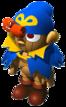 Artwork de Geno Super Mario RPG.png