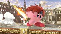 Roy-Kirby 2 SSBU.jpg