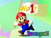 Créditos 1P Game Mario SSB.png
