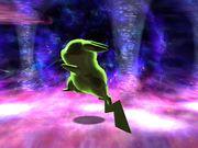 Clon Subespacial Pikachu SSBB.jpg