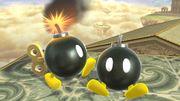 Bob-omb en SSB4 (Wii U).jpg