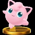 Trofeo de Jigglypuff SSB4 (Wii U).png