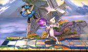 Lanzamiento hacia adelante Mewtwo (2) SSB4 (3DS).JPG