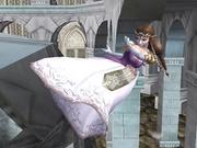 Ataque aéreo trasero Zelda SSBB.jpg