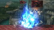 Erupción (3) SSB4 (Wii U).png