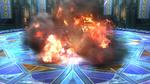 Ataque Explosivo (3) SSB4 (Wii U).png