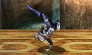 Burla superior Sheik SSB4 (3DS).JPG