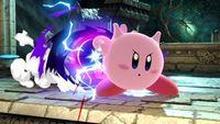 Mewtwo-Kirby 2 SSBU.jpg