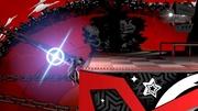 Ataque de recuperación desde el borde de Joker (1) Super Smash Bros. Ultimate.jpg