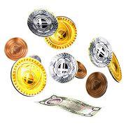 Monedas y billetes SSBB.jpg