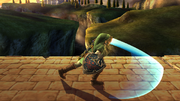 Ataque normal Link SSBB (2).png