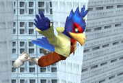 Falco Indefensión SSBM.png