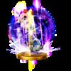 Trofeo de la Oscuridad galáctica SSB4 (Wii U).png
