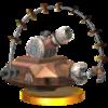 Trofeo de Cañón Combinado SSB4 (3DS).png