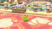 Leñador (5) SSB4 (Wii U).png