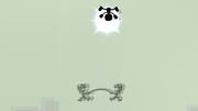 Ofensiva elástica SSB4 (Wii U).png