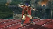 Pose de espera de Ike (2-2) SSB4 (Wii U).png