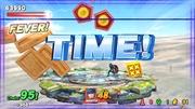 Cazatesoros (Final) SSB4 (Wii U).jpg