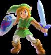 Espíritu de Link (A Link Between Worlds) SSBU.png