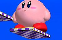 Kirby gigante SSBM.jpg