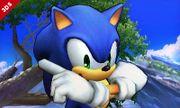 Burla hacia arriba de Sonic SSB4 (3DS).jpg