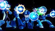 Smash Final de Megaman SSB4 (Wii U).jpg
