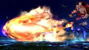 Charizard usando Envite Igneo SSB4 (Wii U).jpg