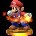 Trofeo de Mario SSB4 (3DS).png