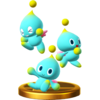 Trofeo de Chao SSB4 (Wii U).png
