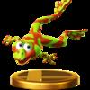 Trofeo de Winky SSB4 (Wii U).png
