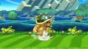 Ataque Smash hacia arriba de Bowser (1) SSB4 (Wii U).png