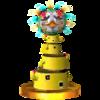 Trofeo de Gamyga SSB4 (3DS).png