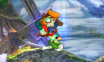 Supersalto enterrador SSB4 (3DS).png