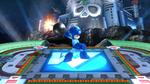 Hiperbomba (1) SSB4 (Wii U).png