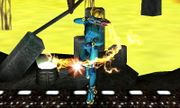 Burla inferior Samus Zero SSB4 (3DS).JPG