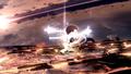 Accesorio de Smash Final con poder curativo SSB4 (Wii U).png