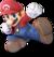 Mario SSBU.png