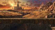 Gran Puente de Eldin SSBU.jpg