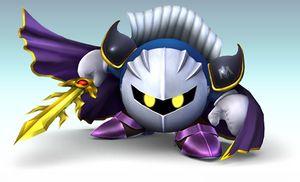 Meta Knight SSBB.jpg