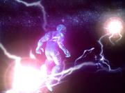 Ondas eléctricas SSBB.png