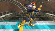 Agarre normal Captain Falcon SSBB (1).png