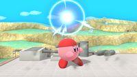 Ness-Kirby 2 SSB4 (Wii U).jpg