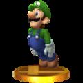Trofeo de Luigi SSB4 (3DS).png