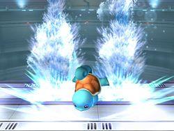 Ataque Smash superior Squirtle SSBB.jpg