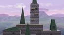 Castillo de Hyrule (64) SSB4 (Wii U).png