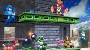 Desafío 122 SSB4 (Wii U).png