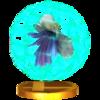 Trofeo de Maiva SSB4 (3DS).png