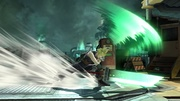 Ataque Smash lateral Cloud (3) SSB4 (Wii U).JPG