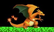 Agarre de Charizard SSB4 (3DS).jpg